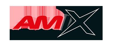 Amix Nutrition TM